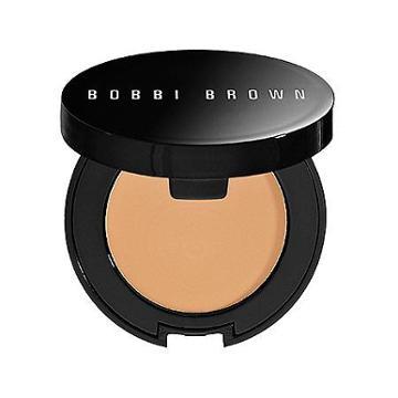 Bobbi Brown Corrector Light Peach 0.05 Oz
