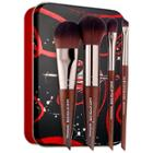 Make Up For Ever Artistic Brush Set