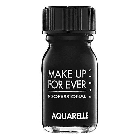 Make Up For Ever Aquarelle 1 0.33 Oz