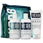 Verb Holiday Hydrate Kit