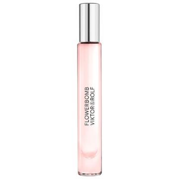 Viktor & Rolf Viktor & Rolf Flowerbomb 0.33oz/10ml Eau De Parfum Travel Spray