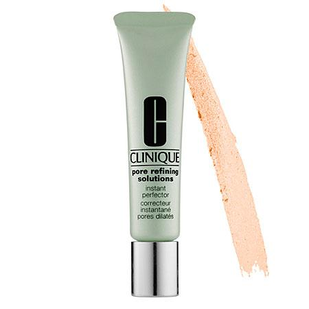 Clinique Pore Refining Solutions Instant Perfector Invisible Deep