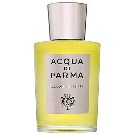 Acqua Di Parma Colonia Intensa 1.7 Oz Eau De Cologne Spray