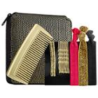 Sephora Collection Do It Up Holiday Hair Kit
