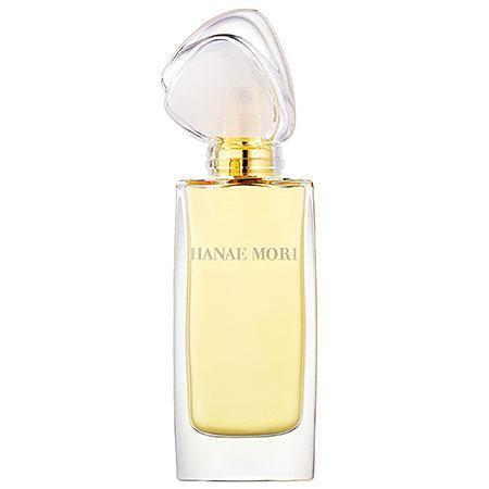 Hanae Mori Hanae Mori Butterfly Eau De Parfum 1 Oz Eau De Parfum Spray
