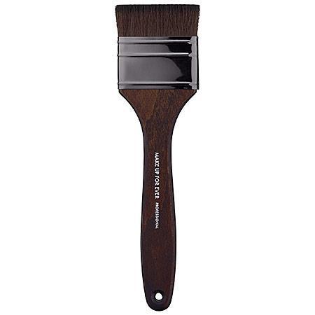 Make Up For Ever 412 Medium Paint Brush