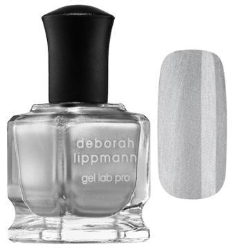 Deborah Lippmann Gel Lab Pro Nail Polish Wow 0.50 Oz/ 15 Ml