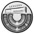 Sephora Collection Fringe Benefits Lashes