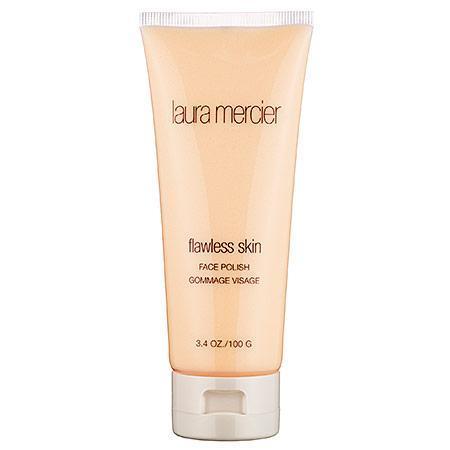 Laura Mercier Flawless Skin Face Polish 3.4 Oz