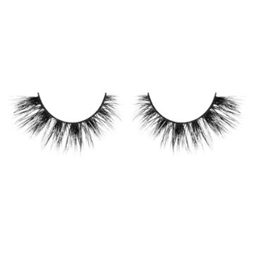 Velour Lashes Fluff'n Glam Collection Can't Be Tamed