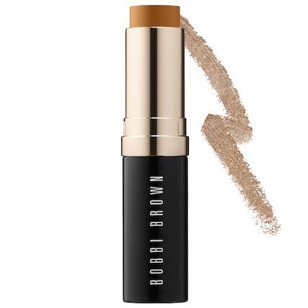 Bobbi Brown Skin Foundation Stick Cool Almond (c-086) 0.31 Oz/ 9 G
