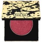 Tarte Tarteist™ Metallic Shadow Revel 0.07 Oz/ 1.98 G