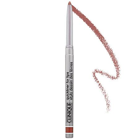 Clinique Quickliner For Lips Baby Buff