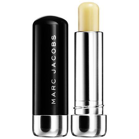 Marc Jacobs Beauty Lip Lock Moisture Balm 10 Makeout 0.15 Oz/ 4.3 G