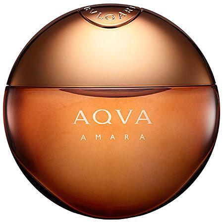 Bvlgari Aqva Amara 3.4 Oz Eau De Toilette Spray
