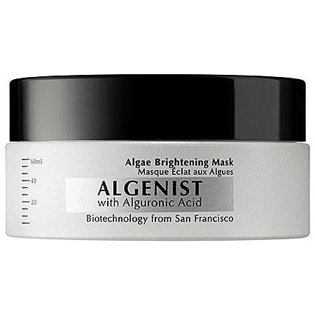 Algenist Algae Brightening Mask 2 Oz/ 60 Ml