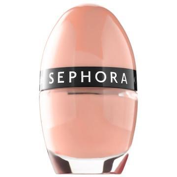 Sephora Collection Color Hit Nail Polish L147 Peach Blossom 0.16 Oz/ 5 Ml