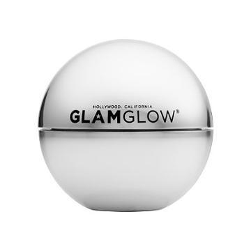 Glamglow Poutmud(tm) Wet Lip Balm Treatment 0.85 Oz/ 24 G