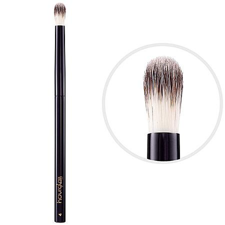 Hourglass Crease Brush #4