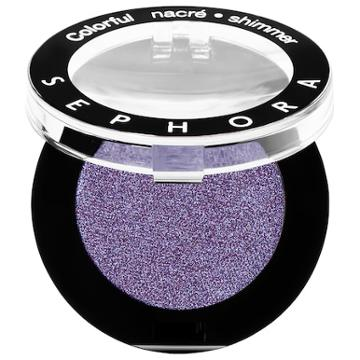 Sephora Collection Colorful Eyeshadow 236 Getaway 0.042 Oz/ 1.2 G