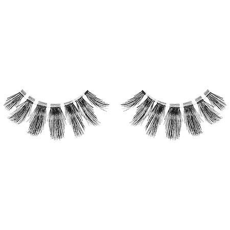 Sephora Collection False Eye Lashes Flirt #30