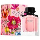 Gucci Flora By Gucci - Gorgeous Gardenia Limited Edition 1.6 Oz/ 50 Ml Eau De Toilette Spray
