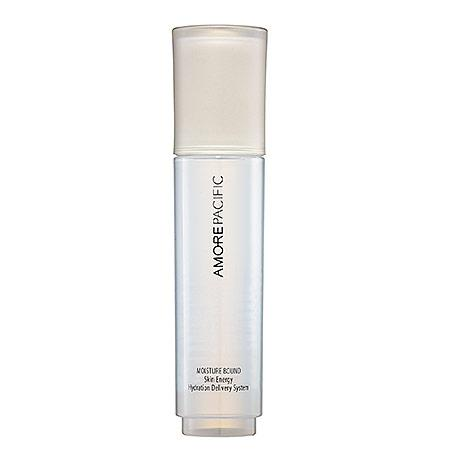 Amorepacific Moisture Bound Skin Energy Hydration Delivery System 2.7 Oz