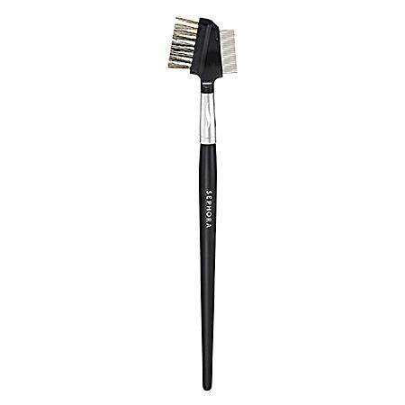 Sephora Collection Pro Brow Comb #21