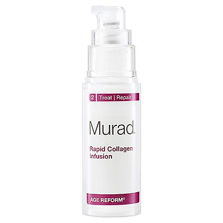 Murad Rapid Collagen Infusion 1 Oz