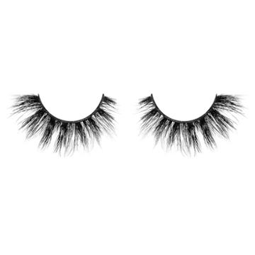 Velour Lashes Fluff'n Glam Collection Fluff Ya