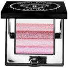 Bobbi Brown Shimmer Brick Pink 0.4 Oz