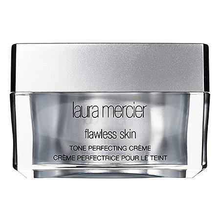 Laura Mercier Flawless Skin Tone Perfecting Creme 1.7 Oz