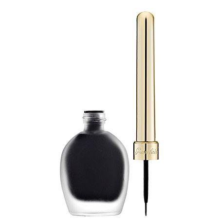 Guerlain Liquid Eyeliner 01