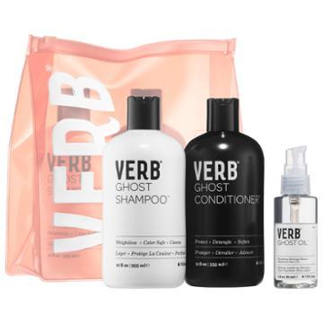 Verb Ghosting Kit