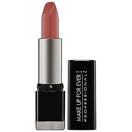 Make Up For Ever Rouge Artist Intense 26 0.12 Oz