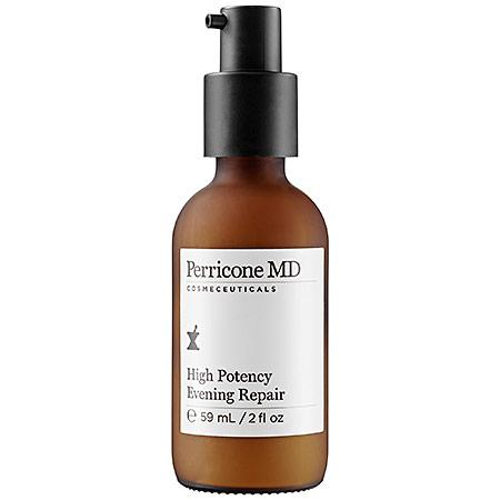 Perricone Md High Potency Evening Repair 2 Oz
