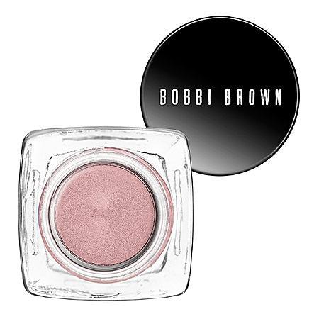 Bobbi Brown Long-wear Cream Shadow Ballet Pink 0.12 Oz