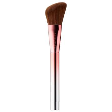 Sephora Collection Beauty Magnet Brush Collection Blush