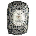 Fresh Hesperides Grapefruit Soap 8.8 Oz