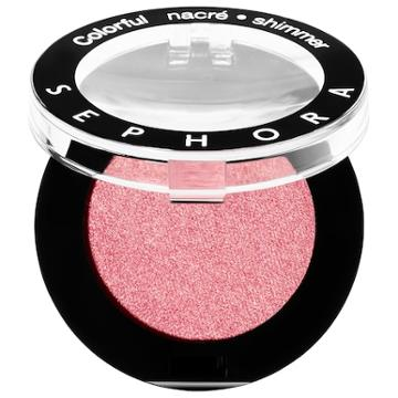 Sephora Collection Colorful Eyeshadow 342 Cotton Candy 0.042 Oz/ 1.2 G