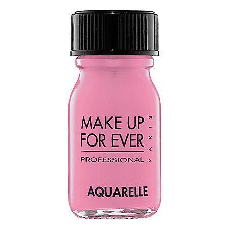 Make Up For Ever Aquarelle 10 0.33 Oz