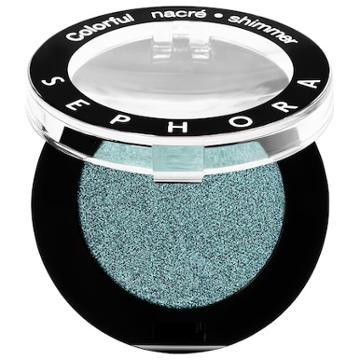 Sephora Collection Colorful Eyeshadow 335 Dear Cactus 0.042 Oz/ 1.2 G