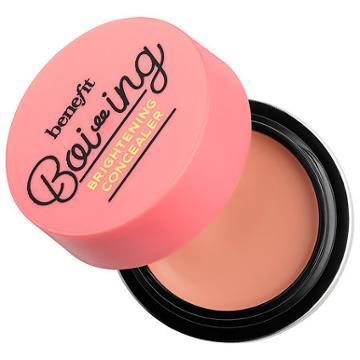 Benefit Cosmetics Boi-ing Brightening Concealer Medium 0.15 Oz/ 4.4 G