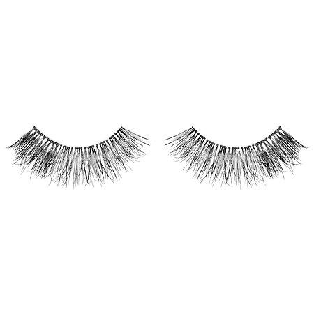 Sephora Collection False Eye Lashes Fringe #04