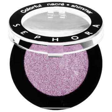Sephora Collection Colorful Eyeshadow 344 Make A Wish 0.042 Oz/ 1.2 G