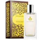 Lavanila Fresh Vanilla Lemon Fragrance 1.7 Oz/ 50 Ml Eau De Parfum Spray