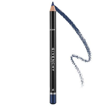 Givenchy Magic Khol Eye Liner Pencil Marine Blue