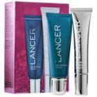 Lancer Irresistible Lips Kit