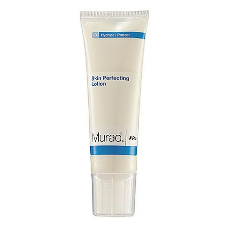 Murad Skin Perfecting Lotion - Blemish Prone/oily Skin 1.7 Oz