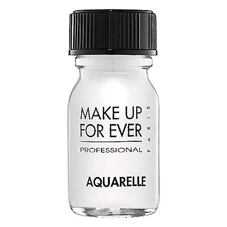 Make Up For Ever Aquarelle 2 0.33 Oz